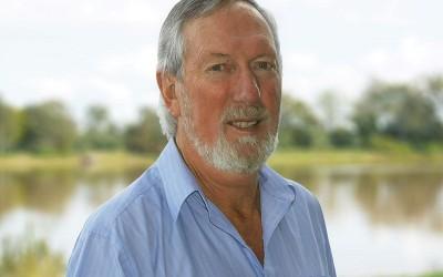 Greg Clancy