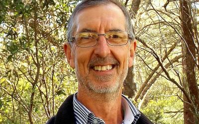 Gordon Markwart