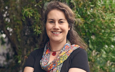 Danielle Wheeler