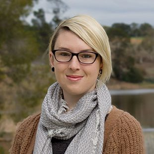 Leah Ferrara, Greens councillor on Goulburn Mulwaree Council