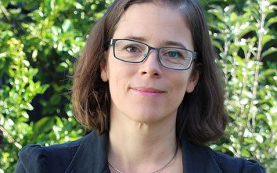 Greta Werner
