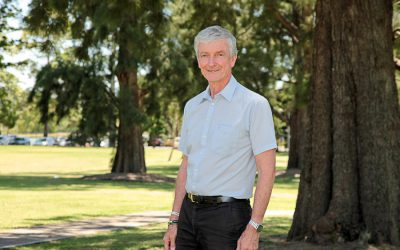 Phil Bradley