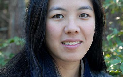 Monica Tan