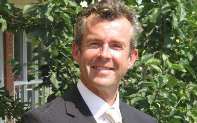 Jamie Dixon