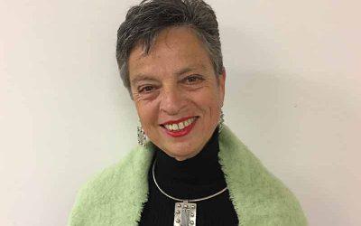Linda Eisler