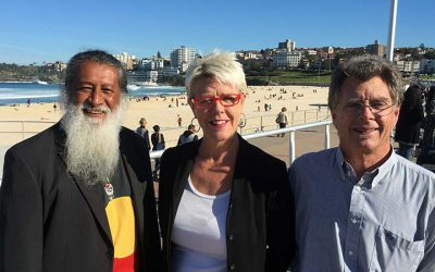 Greens for Waverley will put the community first