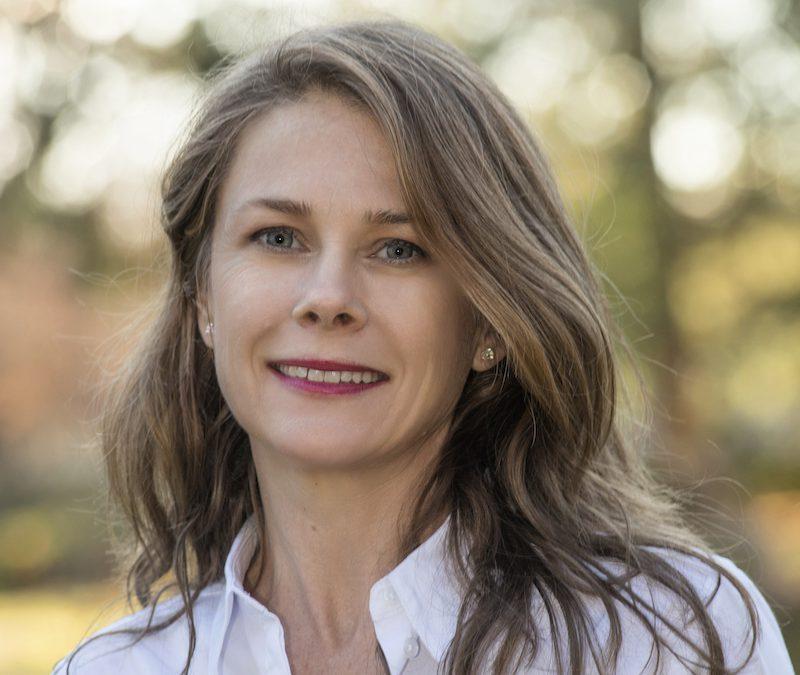 Angeline Shoveller