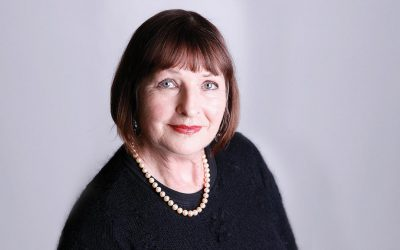 Lynne Saville