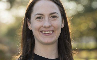 Janelle Baylis
