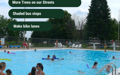 Sign our petition! Kellyville Needs Public Pools and Libraries.