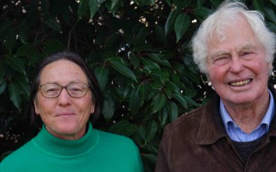 Greens on QPRC offer fresh ideas and forward-looking focus